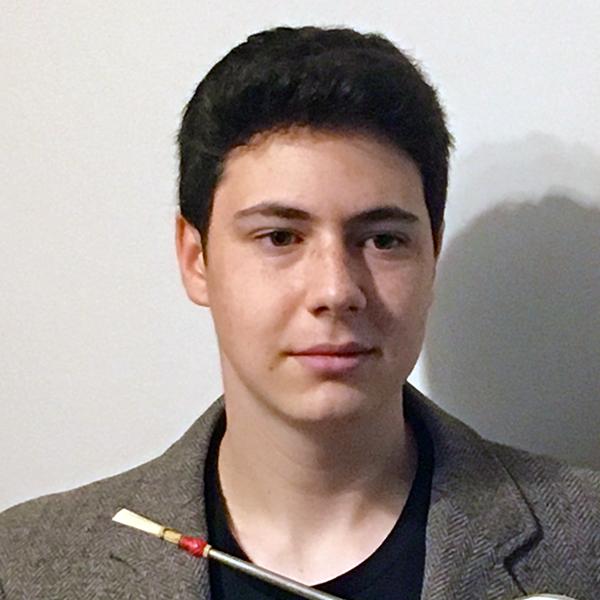 Daniel Leibovitch