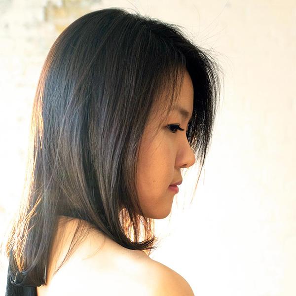 Hee Yeon Kim