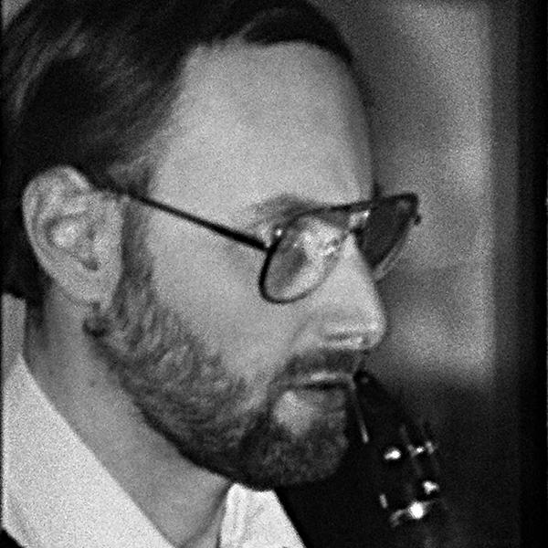 Leonard Corsini