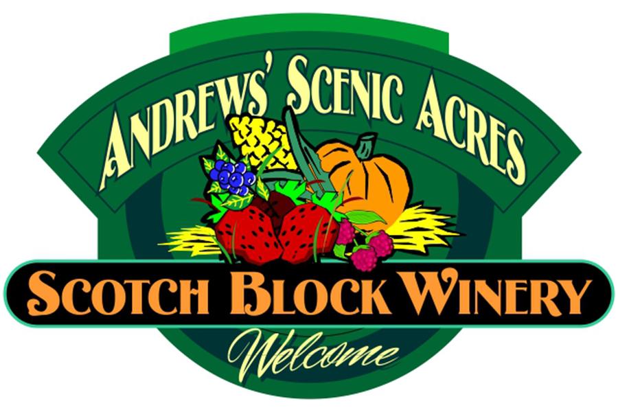 Andrews Scenic Acres