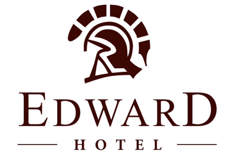 Edward-Hotel