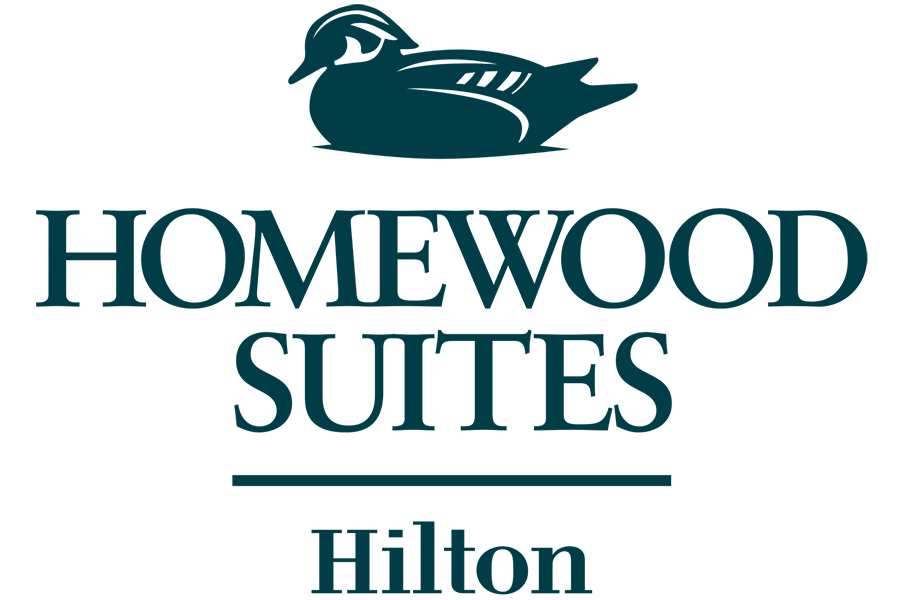 Hilton-Homewood