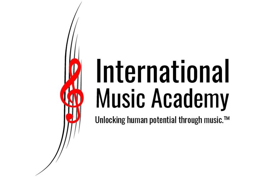International Music Academy