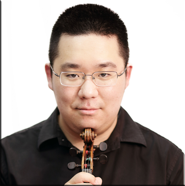 Nakwon Choi