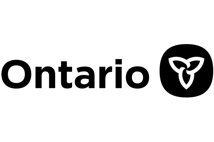 Ontario Ministry of Tourism
