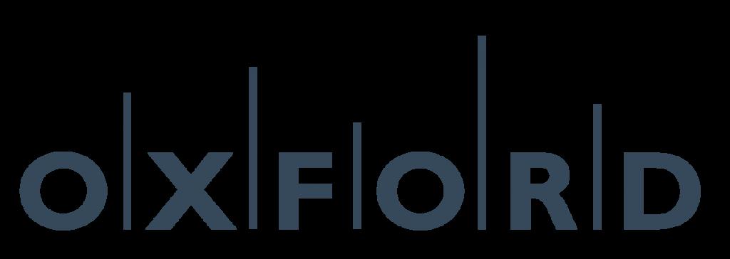 Oxoford Properties logo