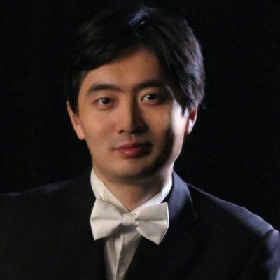 Sheng Cai (SQ)