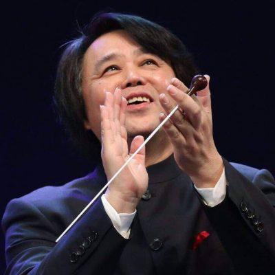 Xiao Ming (SQ)